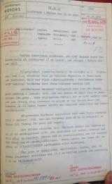 protokoll-sammantrade-1954-10-21-ang-projekt-6400-01