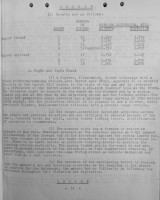 amx-12t-trial-report-12