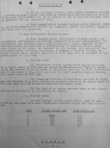 amx-12t-trial-report-18