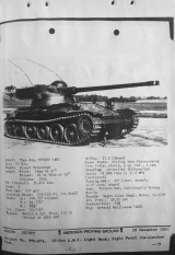 amx-12t-trial-report-41