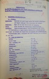 kv-155-considerations-1949-01