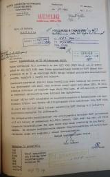 kv-155-considerations-1949-10