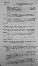 kv-155-considerations-1949-12