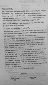 minutes-of-meeting-1949-05-10-regarding-tankette-armament-03