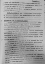 ikv-72-specs-05