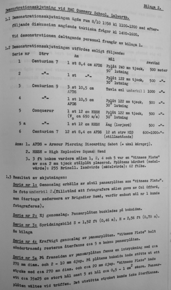 http://tanks.mod16.org/wp-content/gallery/late-mark-centurion-evaluation-1958/report-on-demo-of-centurions-in-the-uk-1958-30.jpg