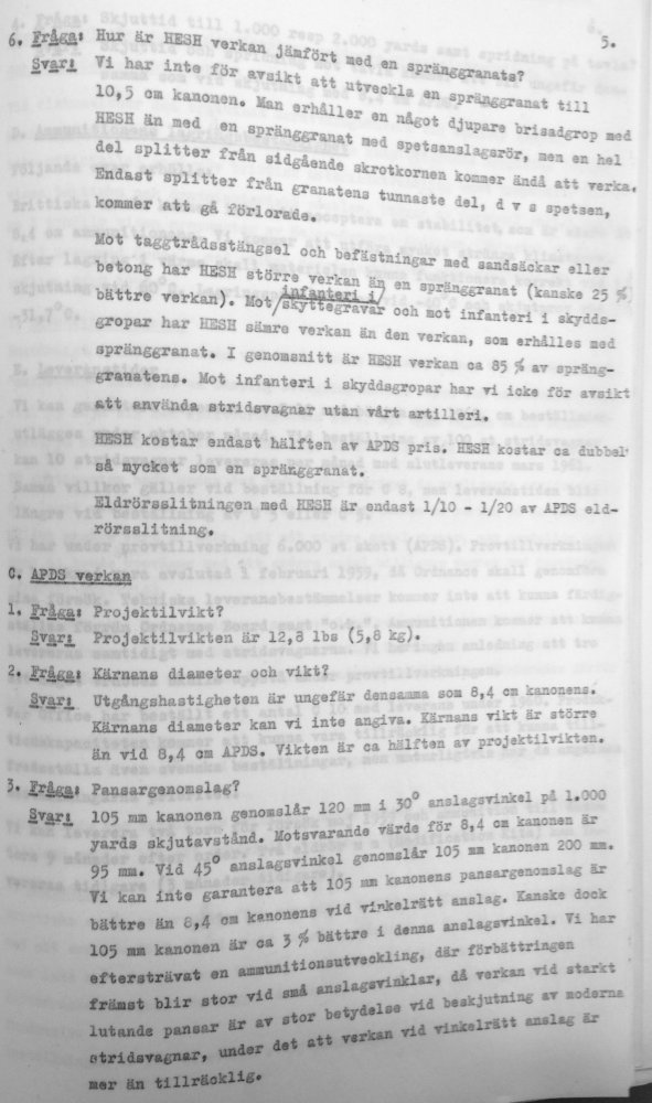 http://tanks.mod16.org/wp-content/gallery/late-mark-centurion-evaluation-1958/report-on-demo-of-centurions-in-the-uk-1958-41.jpg