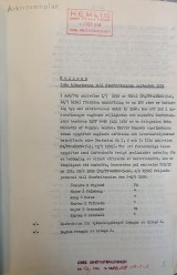 report-on-demo-of-centurions-in-the-uk-1958-02