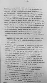 report-on-demo-of-centurions-in-the-uk-1958-05