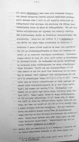 report-on-demo-of-centurions-in-the-uk-1958-06