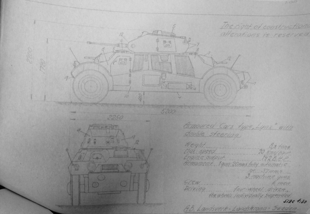 landsverk-tanks-11.jpg