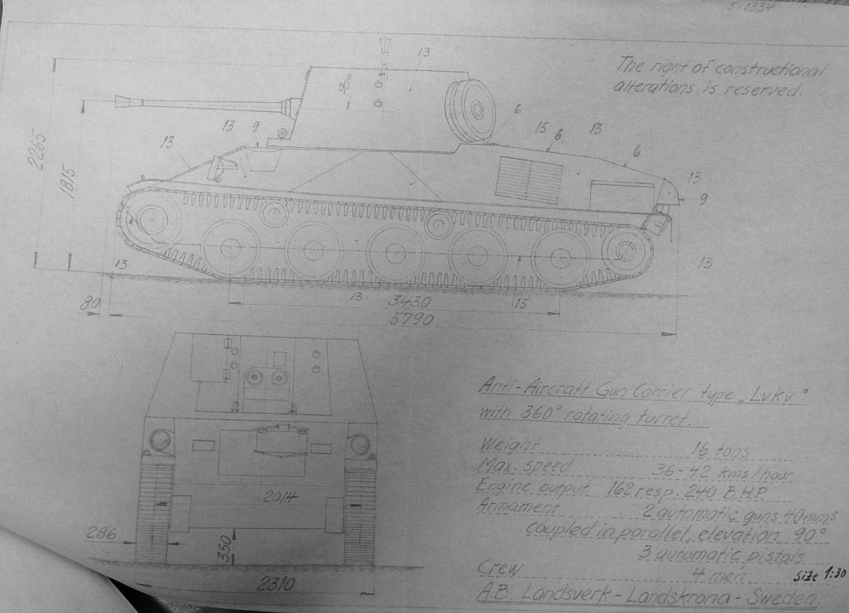 landsverk-tanks-14.jpg