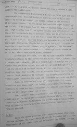meeting-minutes-bofors-1954-12-08-status-current-projects-04