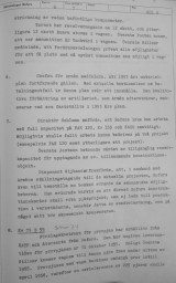 meeting-minutes-bofors-1954-12-08-status-current-projects-06