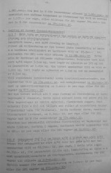 meeting-minutes-landsverk-1954-02-15-re-upgunning-strv-m42-02