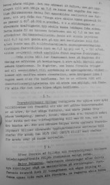 minutes-of-meeting-regarding-tank-armament-1944-02-11-02