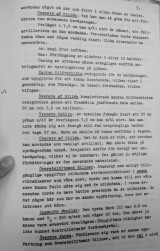 minutes-of-meeting-regarding-tank-armament-1944-02-11-03