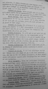 minutes-of-meeting-regarding-tank-armament-1944-02-11-04