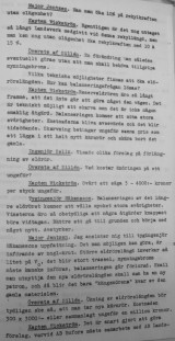 minutes-of-meeting-regarding-tank-armament-1944-02-11-06