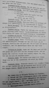 minutes-of-meeting-regarding-tank-armament-1944-02-11-07