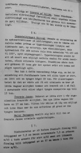minutes-of-meeting-regarding-tank-armament-1944-02-11-08