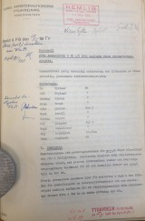 meeting-minutes-1954-05-04-internal-orientation-current-projects-01