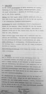 meeting-minutes-1954-05-04-internal-orientation-current-projects-04