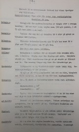 minutes-of-meeting-regarding-tanks-etc-1941-04-30-04