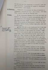 minutes-of-meeting-regarding-tanks-etc-1941-04-30-05