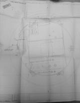 memo-regarding-centurion-x-turret-for-krv-04