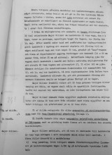 minutes-of-meeting-with-the-1941-armor-comittee-1941-05-28-04