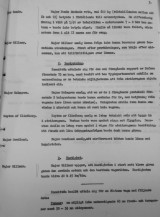 minutes-of-meeting-with-the-1941-armor-comittee-1941-06-16-03