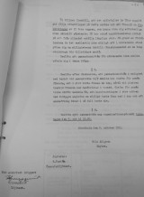 minutes-of-meeting-with-the-1941-armor-comittee-1941-10-06-04