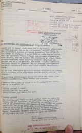 memo-regarding-project-planning-for-105mm-spg-01