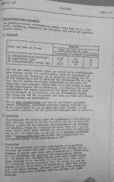 memo-regarding-project-planning-for-105mm-spg-02