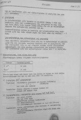 memo-regarding-project-planning-for-105mm-spg-03
