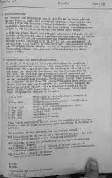 memo-regarding-project-planning-for-105mm-spg-05