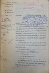 ombevapning-av-strv-m42-feb-1954-01