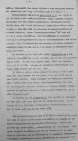 ombevapning-av-strv-m42-feb-1954-03