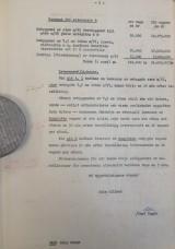 ombevapning-av-strv-m42-feb-1954-05