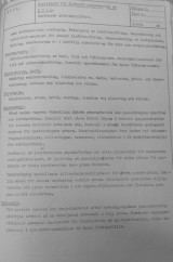 memo-regarding-project-emil-11