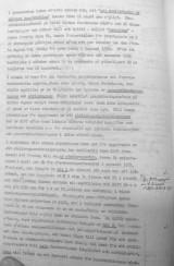 memo-regarding-project-emil-17
