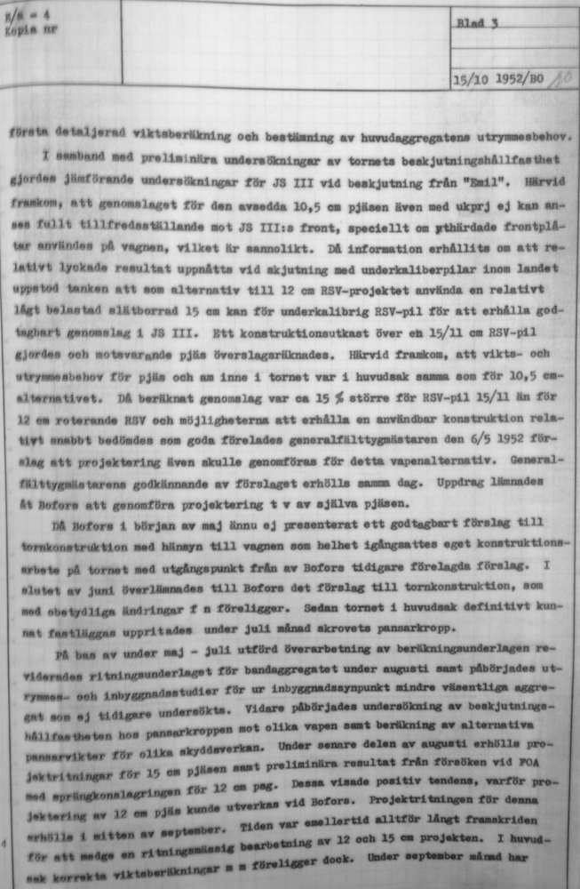project-emil-report-summary-1952-04