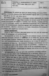 project-emil-report-summary-1952-02