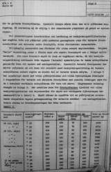 project-emil-report-summary-1952-09