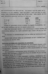 project-emil-report-summary-1952-12