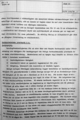 project-emil-report-summary-1952-18