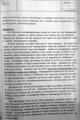 project-emil-report-summary-1952-25
