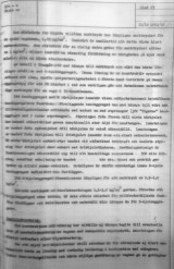 project-emil-report-summary-1952-27