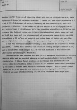 project-emil-report-summary-1952-31